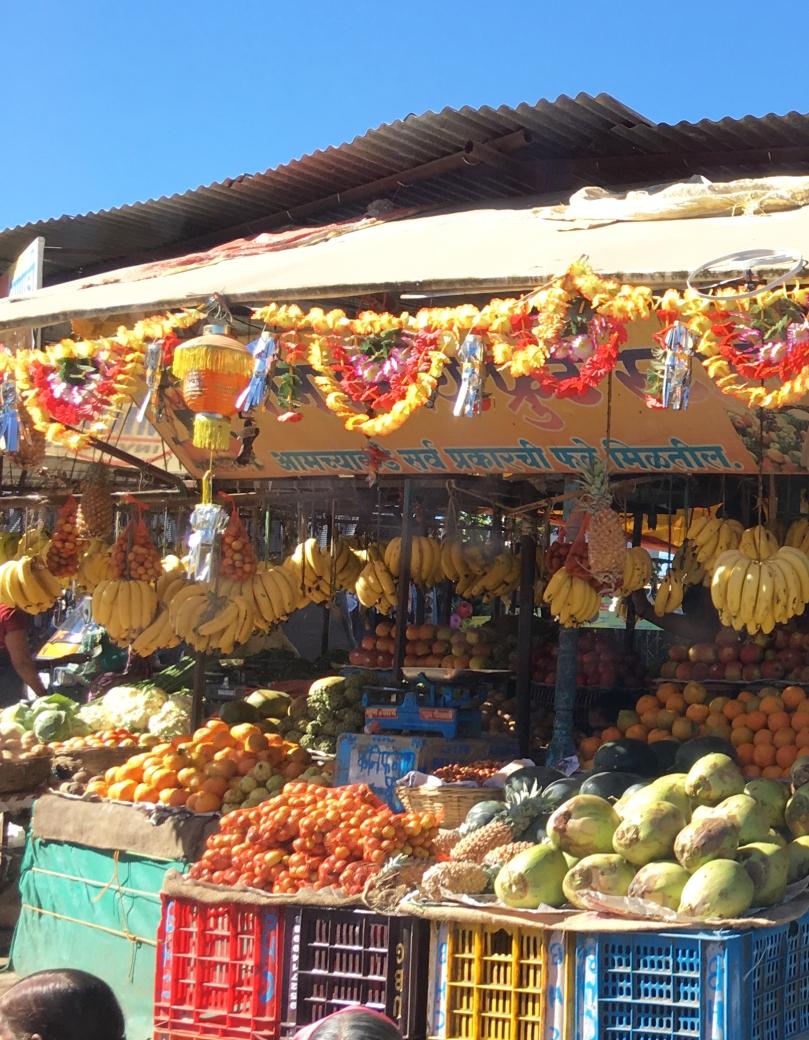Bright-Market-.jpg