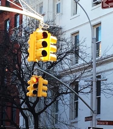 Traffic-Lights-NYC-