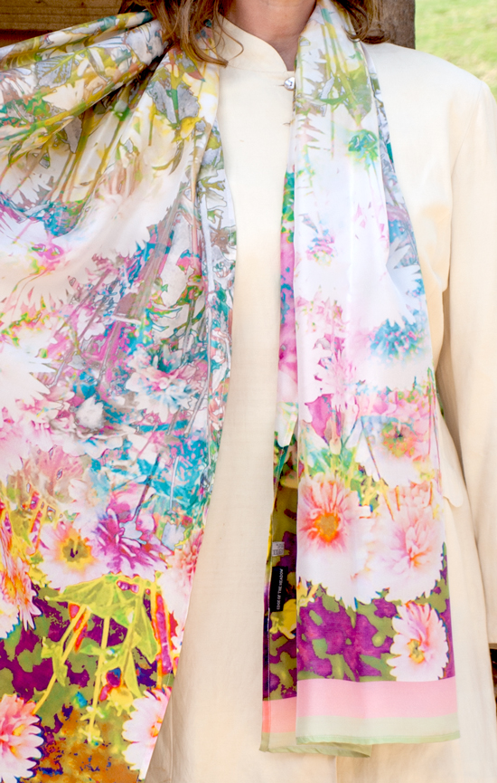 Floral-Scarf-shoot-1