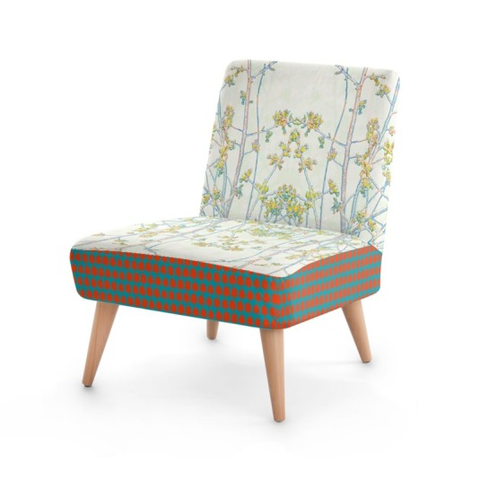 45185_blossom-print-occasional-chair_0